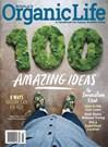 Organic Gardening (12 Issues)