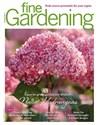Fine Gardening (6 Issues)